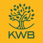 KWB - Hersteller - Partner von Leber Installateur