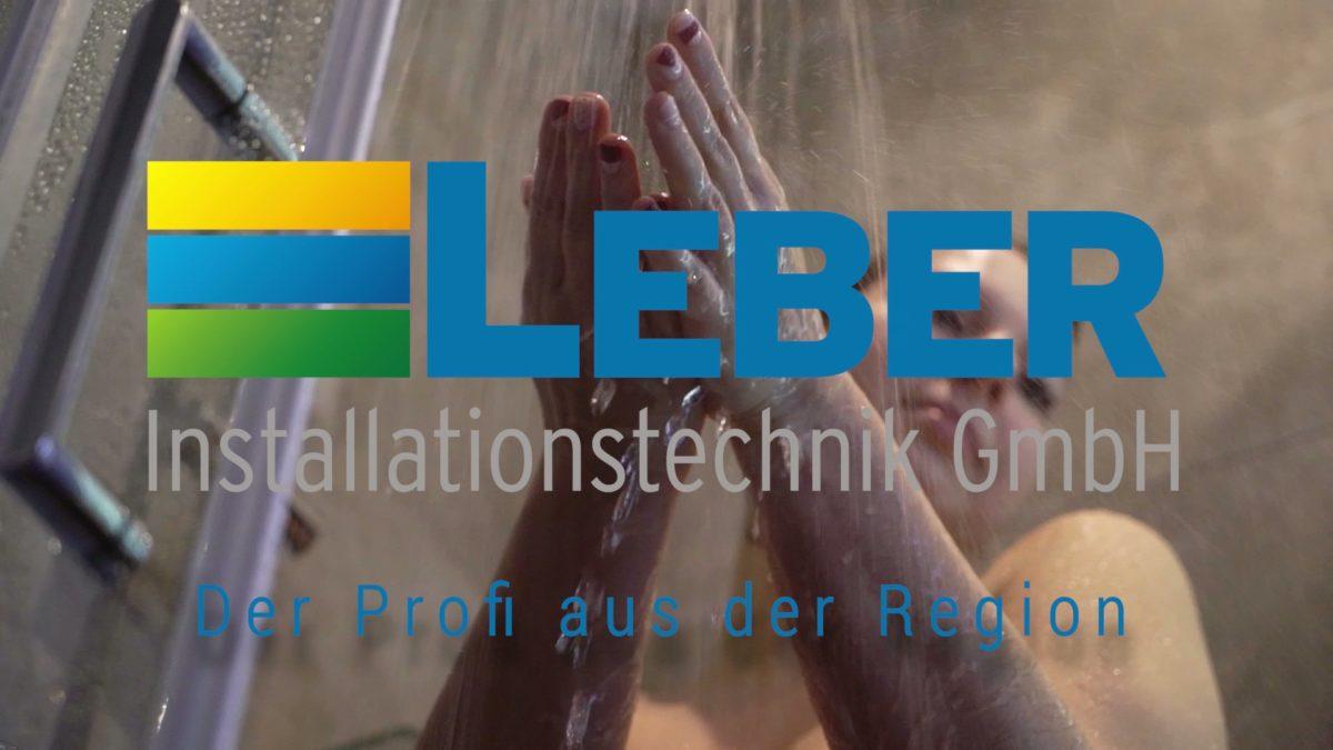 Firma Leber stellt sich vor!