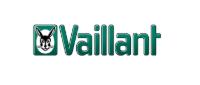 Vaillant - Hersteller - Partner von Leber Installateur